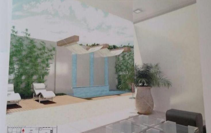 Foto de casa en renta en  , altabrisa, mérida, yucatán, 1146413 No. 06