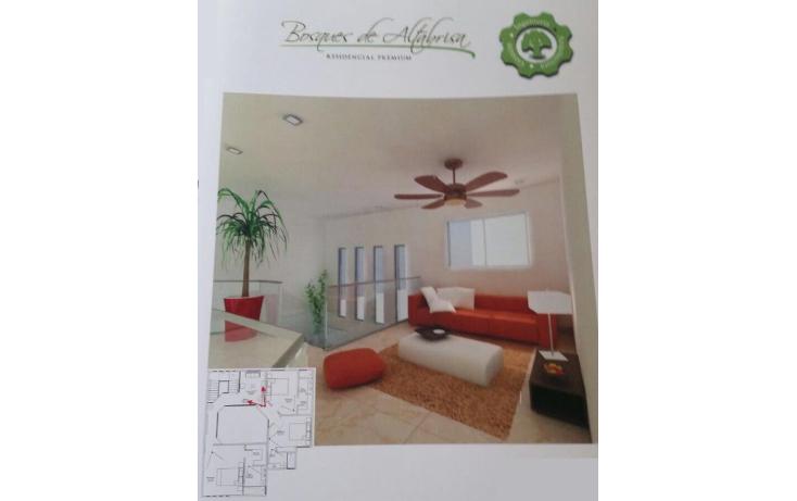 Foto de casa en renta en  , altabrisa, mérida, yucatán, 1146413 No. 10