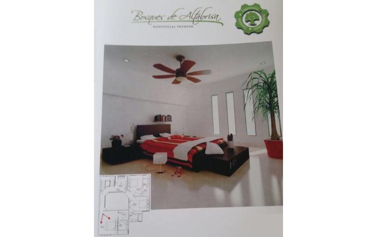 Foto de casa en renta en  , altabrisa, mérida, yucatán, 1146413 No. 12