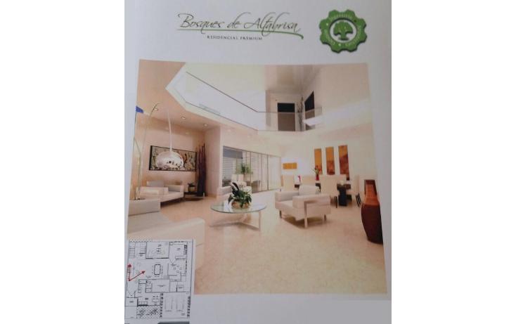 Foto de casa en renta en  , altabrisa, mérida, yucatán, 1146413 No. 13
