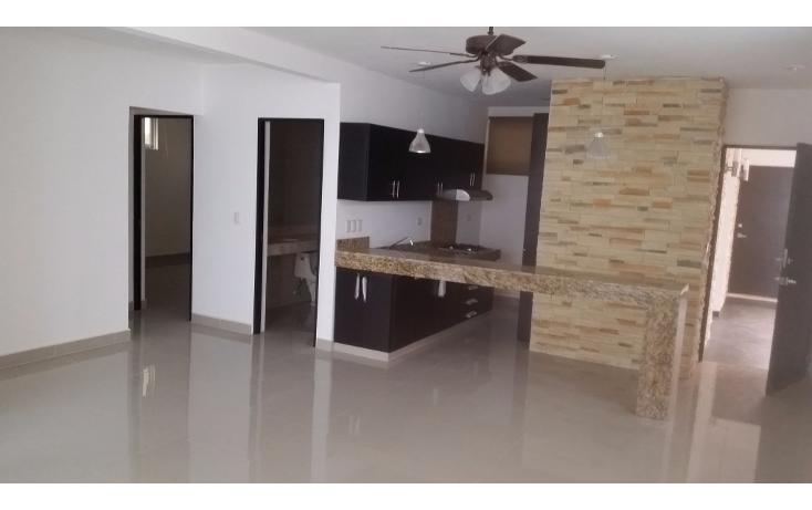 Foto de departamento en renta en  , altabrisa, mérida, yucatán, 1146719 No. 02