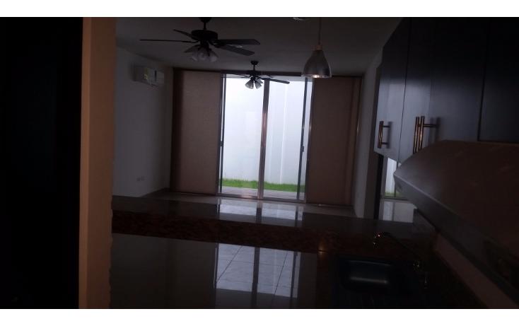 Foto de departamento en renta en  , altabrisa, mérida, yucatán, 1146719 No. 05
