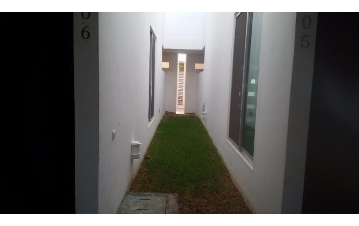 Foto de departamento en renta en  , altabrisa, mérida, yucatán, 1146719 No. 06