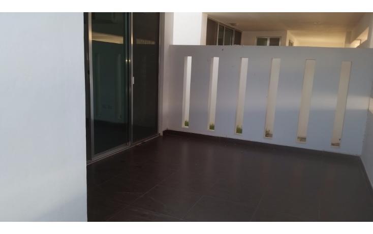 Foto de departamento en renta en  , altabrisa, mérida, yucatán, 1146719 No. 07