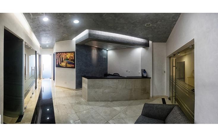 Foto de oficina en venta en  , altabrisa, mérida, yucatán, 1148883 No. 05