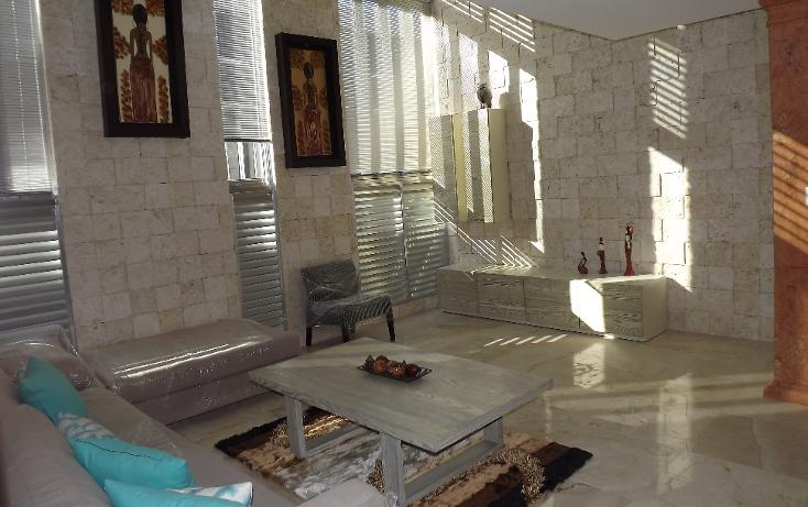 Foto de departamento en renta en  , altabrisa, m?rida, yucat?n, 1149239 No. 07