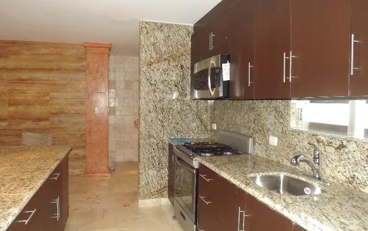 Foto de departamento en renta en  , altabrisa, m?rida, yucat?n, 1149239 No. 10