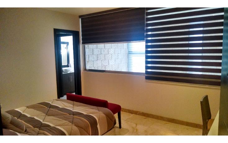Foto de departamento en renta en  , altabrisa, m?rida, yucat?n, 1149239 No. 16