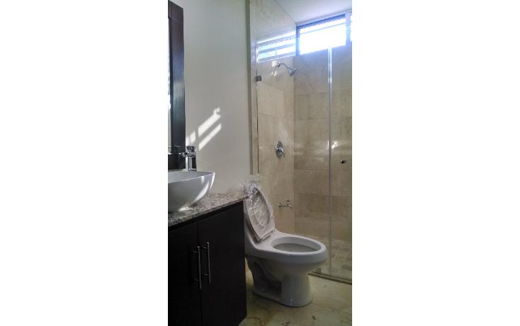 Foto de departamento en renta en  , altabrisa, m?rida, yucat?n, 1149239 No. 17