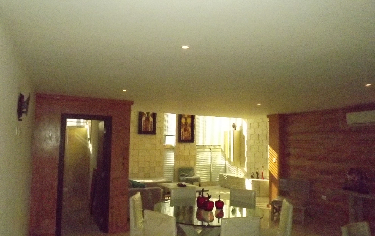 Foto de departamento en renta en  , altabrisa, m?rida, yucat?n, 1149239 No. 21