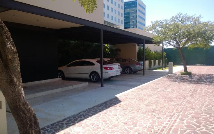 Foto de casa en venta en  , altabrisa, mérida, yucatán, 1162639 No. 01