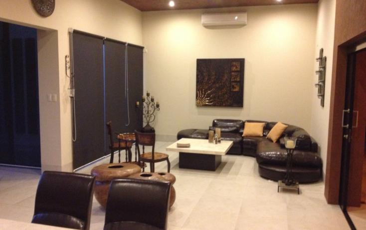 Foto de casa en venta en  , altabrisa, mérida, yucatán, 1162639 No. 02