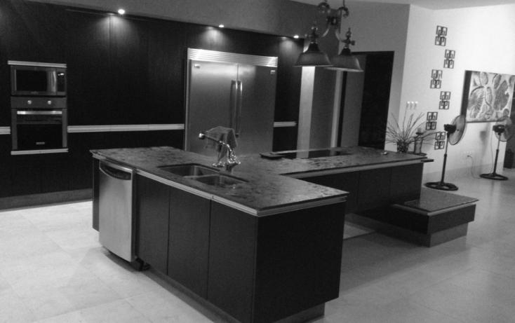 Foto de casa en venta en  , altabrisa, mérida, yucatán, 1162639 No. 03