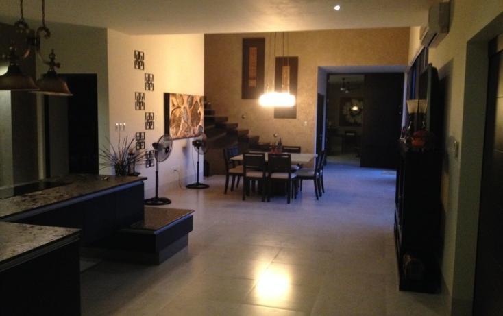 Foto de casa en venta en  , altabrisa, mérida, yucatán, 1162639 No. 04