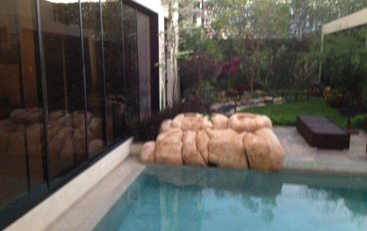 Foto de casa en venta en  , altabrisa, mérida, yucatán, 1162639 No. 05