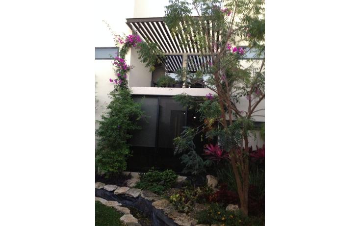 Foto de casa en venta en  , altabrisa, mérida, yucatán, 1162639 No. 08