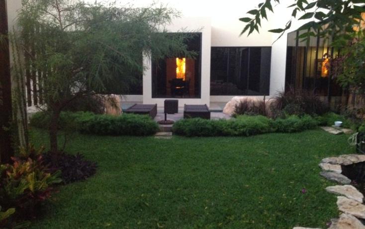 Foto de casa en venta en  , altabrisa, mérida, yucatán, 1162639 No. 09