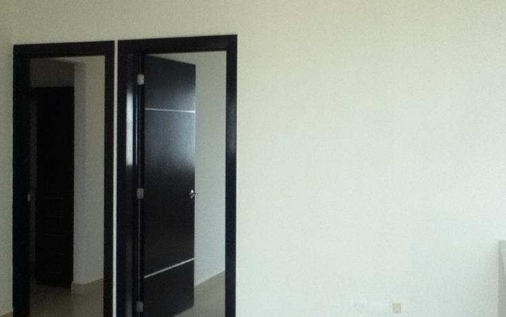 Foto de casa en renta en  , altabrisa, m?rida, yucat?n, 1163221 No. 04