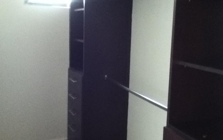 Foto de casa en renta en  , altabrisa, m?rida, yucat?n, 1163221 No. 05