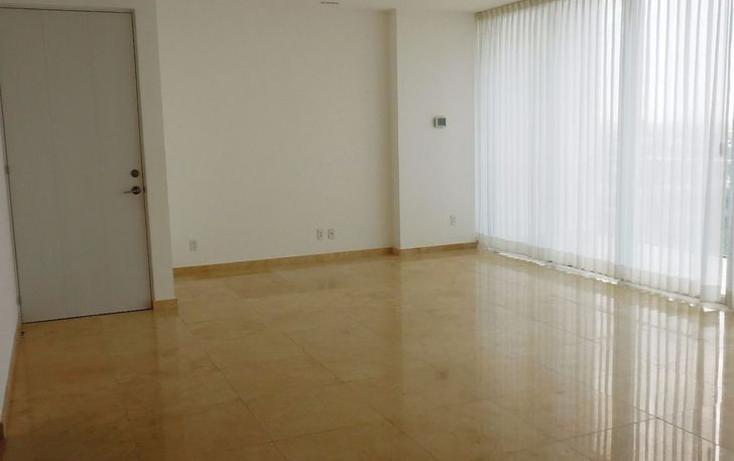 Foto de departamento en renta en  , altabrisa, mérida, yucatán, 1163329 No. 05