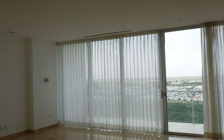 Foto de departamento en renta en  , altabrisa, mérida, yucatán, 1163329 No. 11
