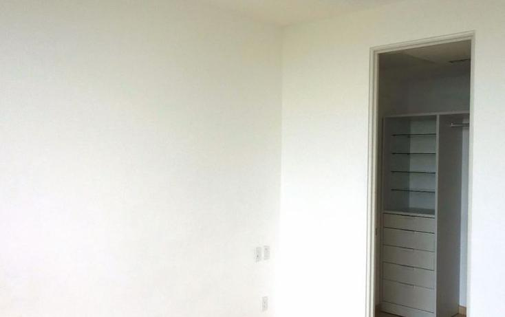 Foto de departamento en renta en  , altabrisa, mérida, yucatán, 1163329 No. 15