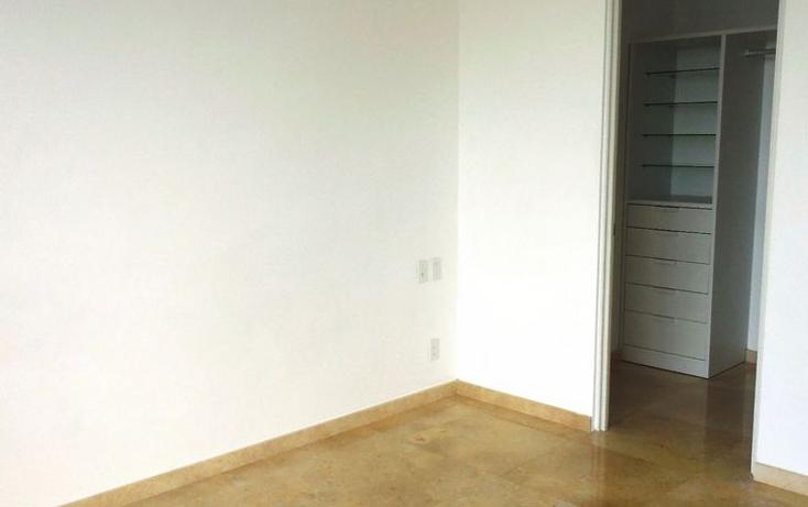 Foto de departamento en renta en  , altabrisa, mérida, yucatán, 1163329 No. 16