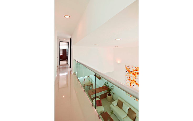 Foto de casa en venta en  , altabrisa, mérida, yucatán, 1165341 No. 05