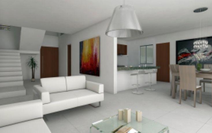 Foto de casa en venta en, altabrisa, mérida, yucatán, 1168661 no 02