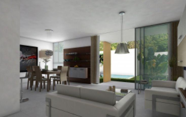 Foto de casa en venta en, altabrisa, mérida, yucatán, 1168661 no 03