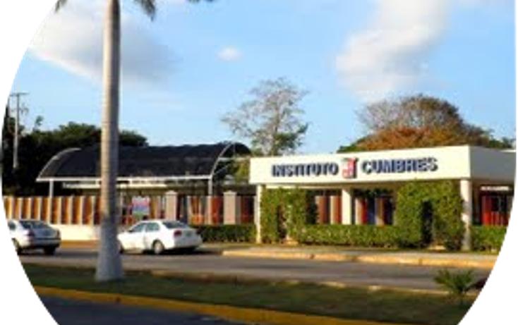Foto de casa en venta en, altabrisa, mérida, yucatán, 1168661 no 09