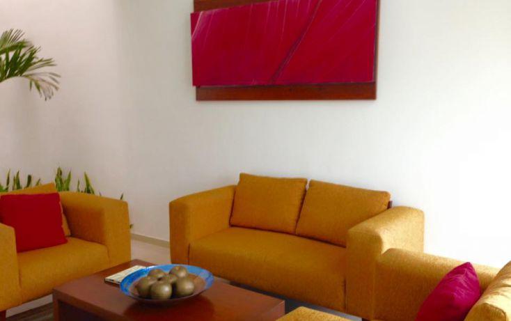 Foto de casa en venta en, altabrisa, mérida, yucatán, 1168661 no 11
