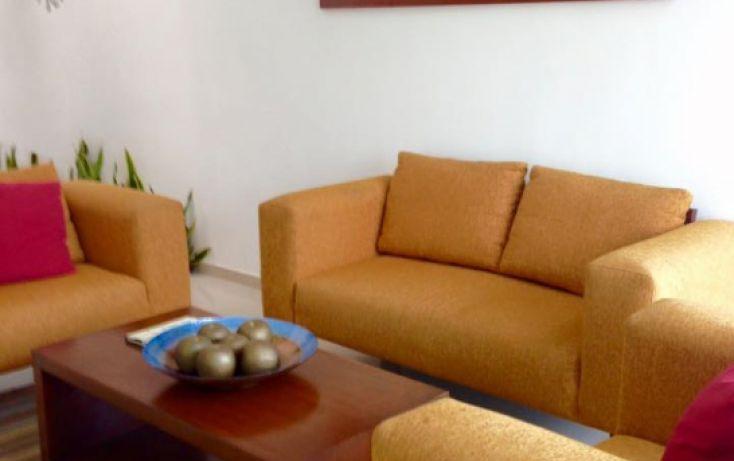 Foto de casa en venta en, altabrisa, mérida, yucatán, 1168661 no 12