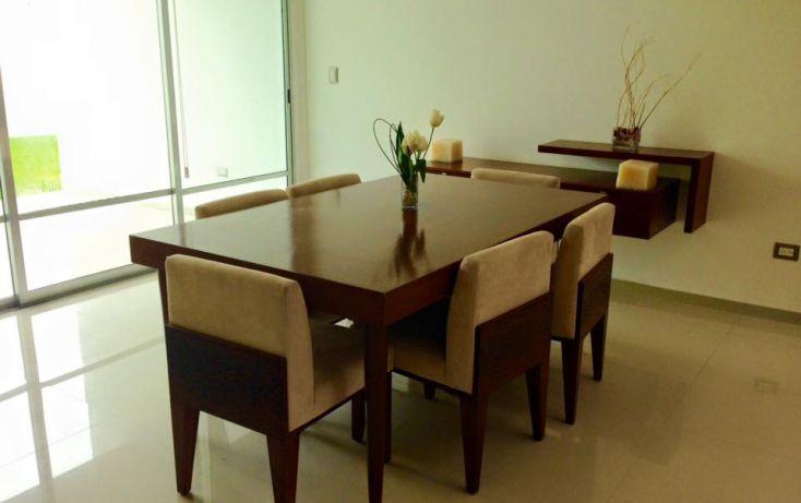 Foto de casa en venta en, altabrisa, mérida, yucatán, 1168661 no 13