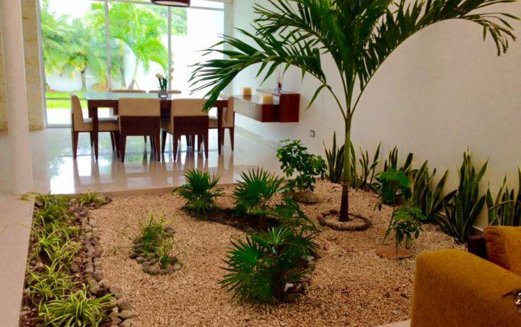 Foto de casa en venta en, altabrisa, mérida, yucatán, 1168661 no 15