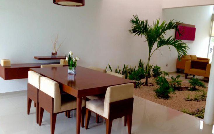 Foto de casa en venta en, altabrisa, mérida, yucatán, 1168661 no 16