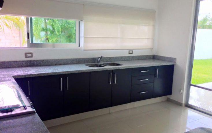Foto de casa en venta en, altabrisa, mérida, yucatán, 1168661 no 18