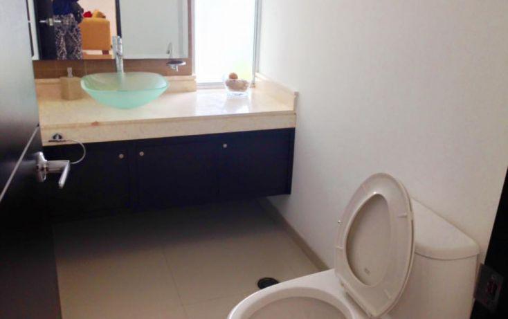 Foto de casa en venta en, altabrisa, mérida, yucatán, 1168661 no 25