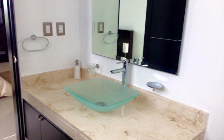 Foto de casa en venta en, altabrisa, mérida, yucatán, 1168661 no 28
