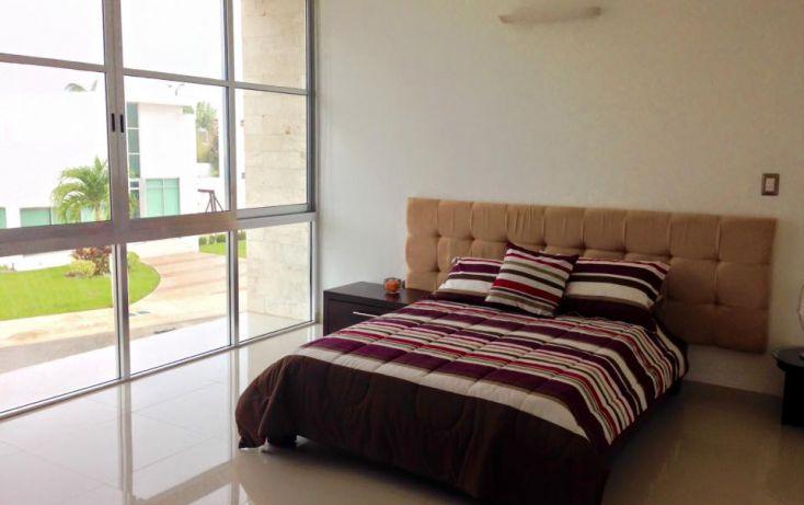 Foto de casa en venta en, altabrisa, mérida, yucatán, 1168661 no 29