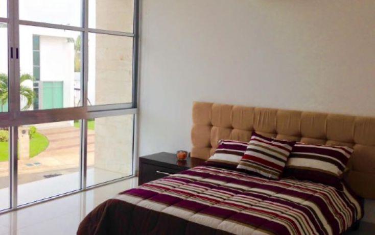Foto de casa en venta en, altabrisa, mérida, yucatán, 1168661 no 30