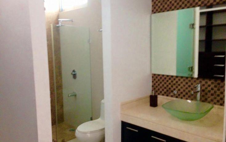 Foto de casa en venta en, altabrisa, mérida, yucatán, 1168661 no 31