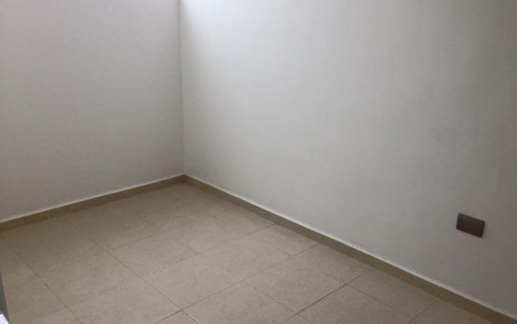 Foto de casa en venta en, altabrisa, mérida, yucatán, 1168661 no 34