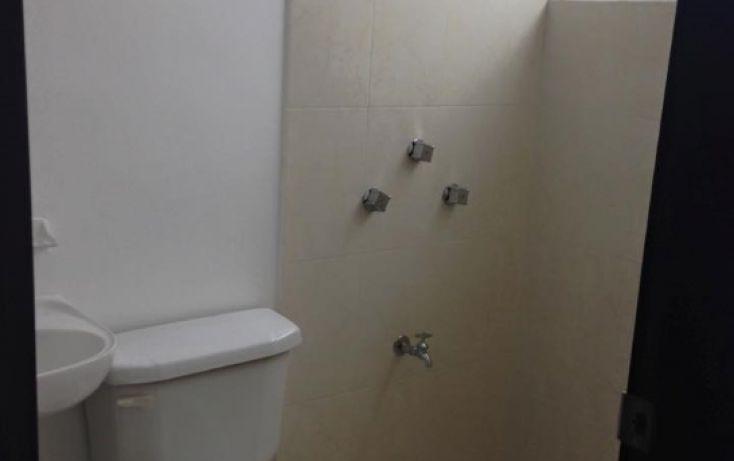 Foto de casa en venta en, altabrisa, mérida, yucatán, 1168661 no 35
