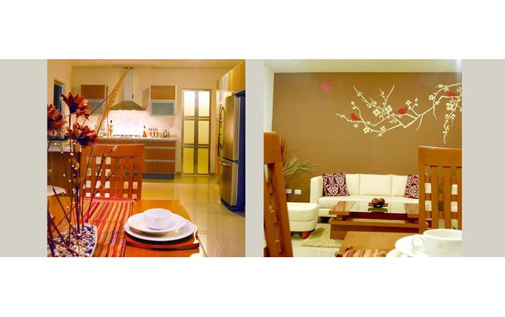 Foto de casa en venta en  , altabrisa, mérida, yucatán, 1173961 No. 09