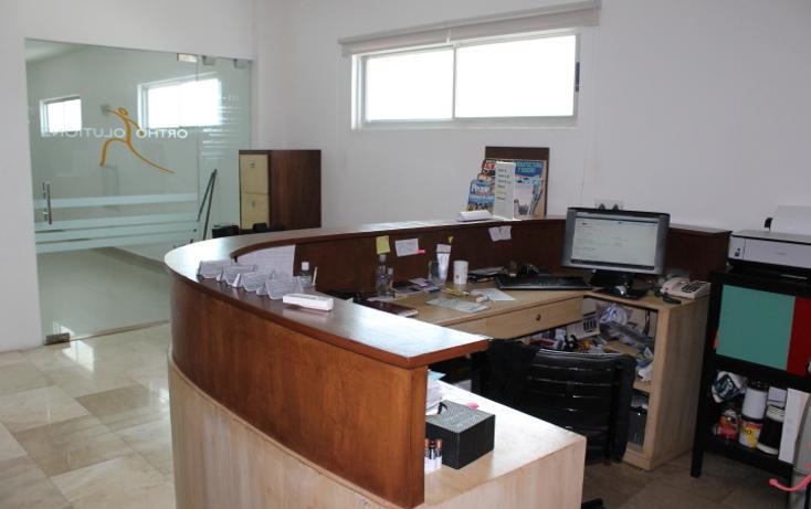 Foto de local en venta en  , altabrisa, mérida, yucatán, 1174021 No. 03