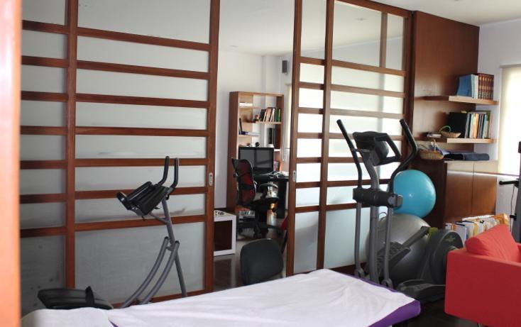 Foto de local en venta en  , altabrisa, mérida, yucatán, 1174021 No. 05