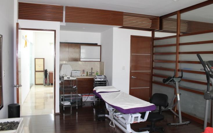 Foto de local en venta en  , altabrisa, mérida, yucatán, 1174021 No. 06