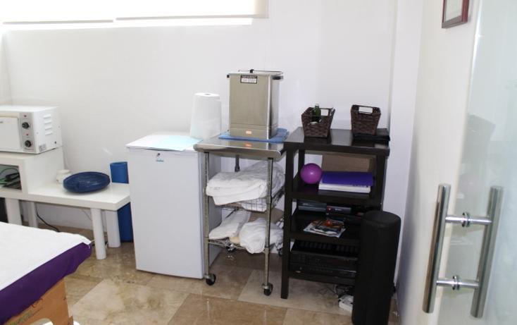Foto de local en venta en  , altabrisa, mérida, yucatán, 1174021 No. 07