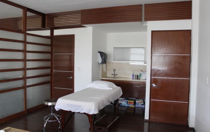 Foto de local en venta en  , altabrisa, mérida, yucatán, 1174021 No. 10